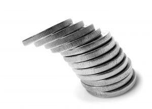 financial-instability