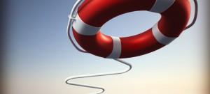 life-buoy-orlaimagen--640x288