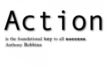 action-Tony-robbins