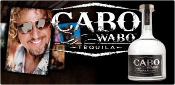 cabo-wabo