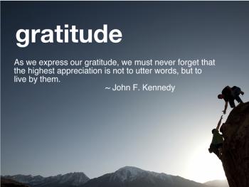 gratitude_slide_small