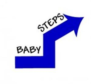 Baby-Steps-Arrow1