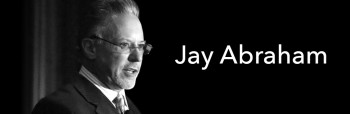 Jay-Abraham-Breakthrough-Marketing-Strategies-and-Tactics-Direct-REsponse-Marketing