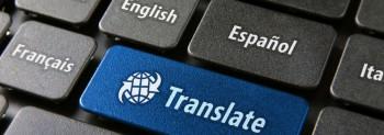 Translate-button-better
