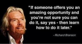 If-someone-offers-you-an-amazing-opportunity-and-you're-not-sure-you-can-do-it-say-yes-then-learn-how-to-do-it-later_599x324
