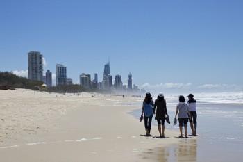 Australia-lifestyle