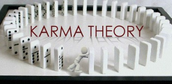 KARMA-THEORY 2