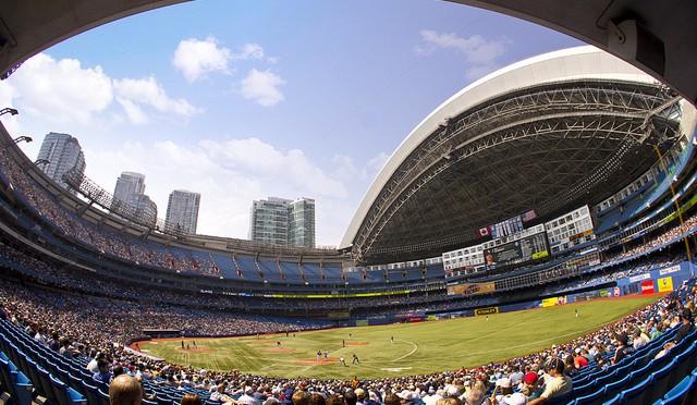 メジャーリーグ・ベースボールが取り組む、MLB新時代への布石