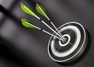 Arrow-Target-Consistency