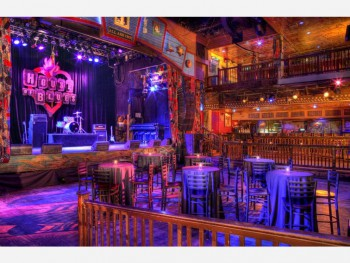 House_of_Blues_Sunset_Strip-Nightclub-Los_Angeles