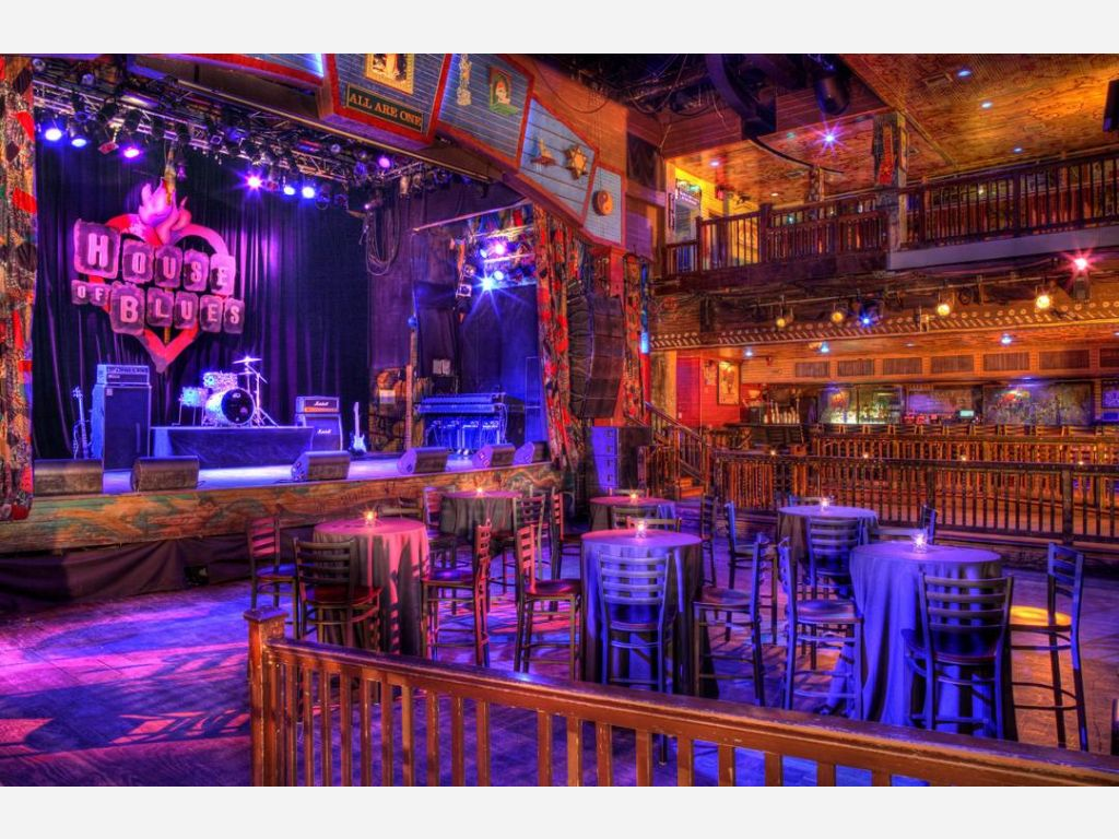 steel panther��������� house of blues sunset strip ����������