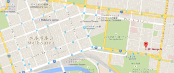 Knightbridge Apt_map