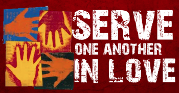 Serve-One-Another2