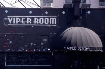 a_viper_room_los_angeles_dk_AL232569_wjtsez