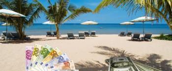 andorra-tax-haven-no-income-tax-720x300