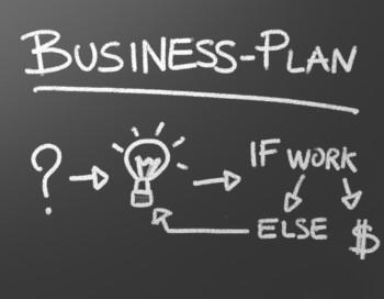 business-plan-writer