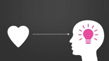 emotion-brain-marketing-communication