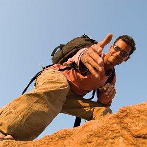 hand_up_hiker1