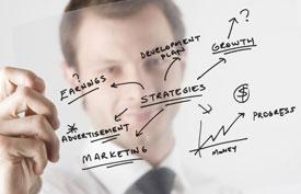 marketingplan1