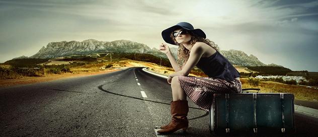 木村昭二さんが解き明かすPT〜永遠の旅行者となり無税で暮らす〜というライフスタイル:『終身旅行者 PT』前半のおさらい