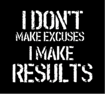 transforming-excuses-into-strengths-2ndskiesforex