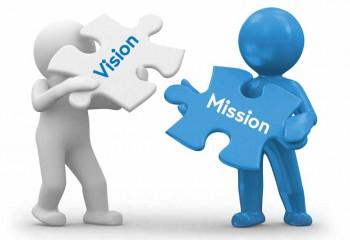 vision-mission