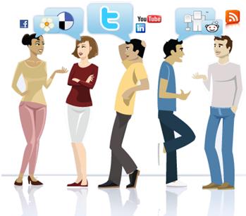 UK-social-app-marketing
