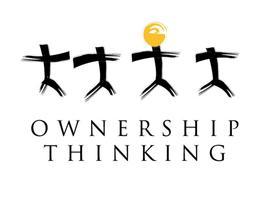 ownership-thinking