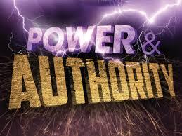power-authority
