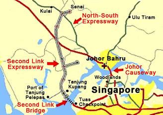 328px-Johor–Singapore_Causeway_Map