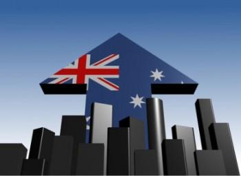 australian_economy_grows