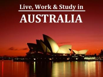 study-in-Australia1