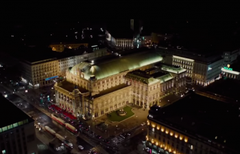 Opera_Vienna_Austria_Mission-Impossible-Rogue-Nation_2015