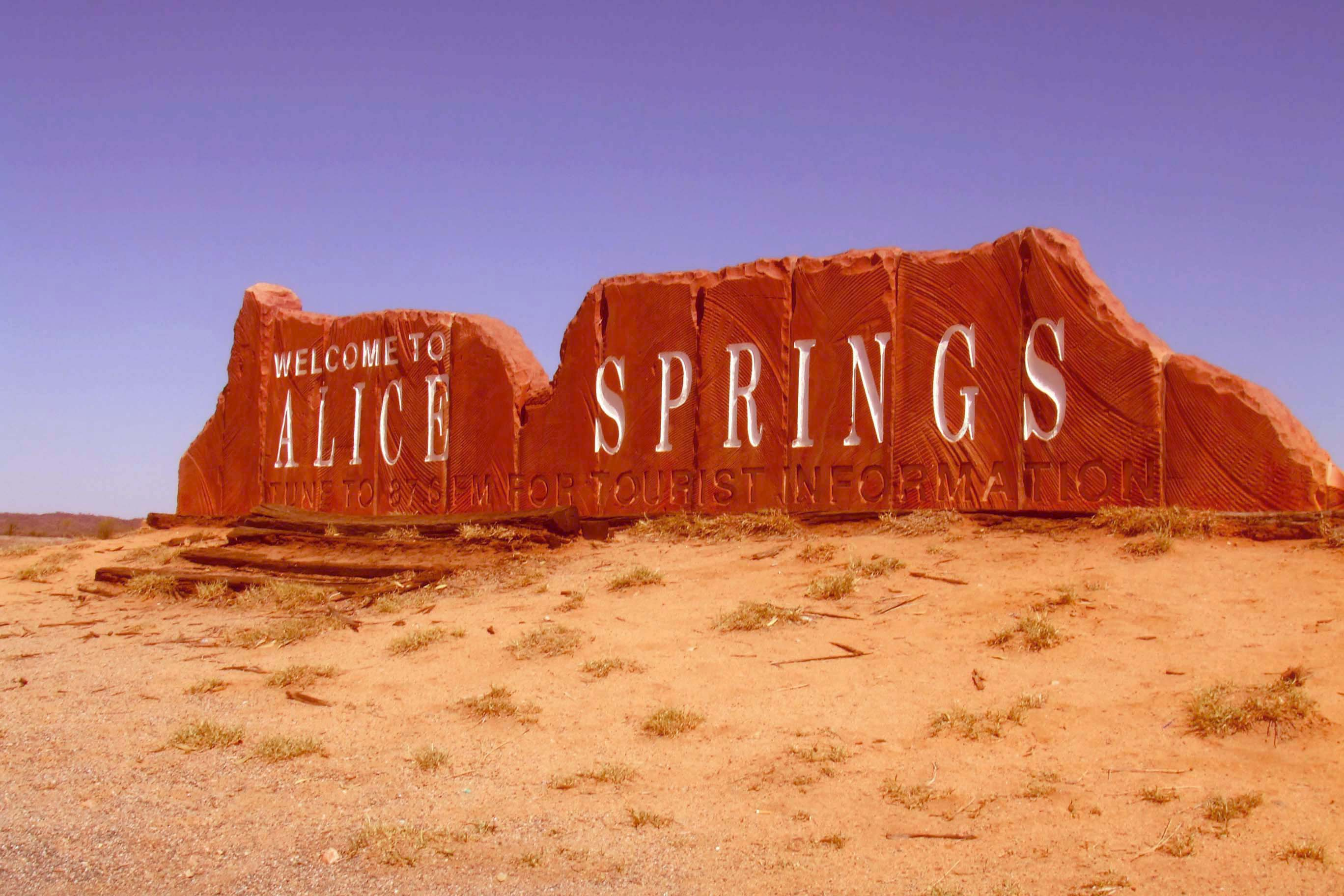 alice springs chatrooms Omegle alice springs goomegle is the best chatroulette and omegle alternative omegle alice springs connect you to random people around the alice springs have fun in goomegle.
