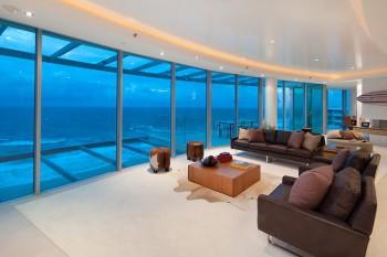 667055-2-million-dollar-homes