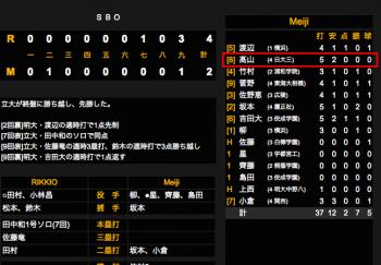 ③スクリーンショット 2015-10-01 9.25.38