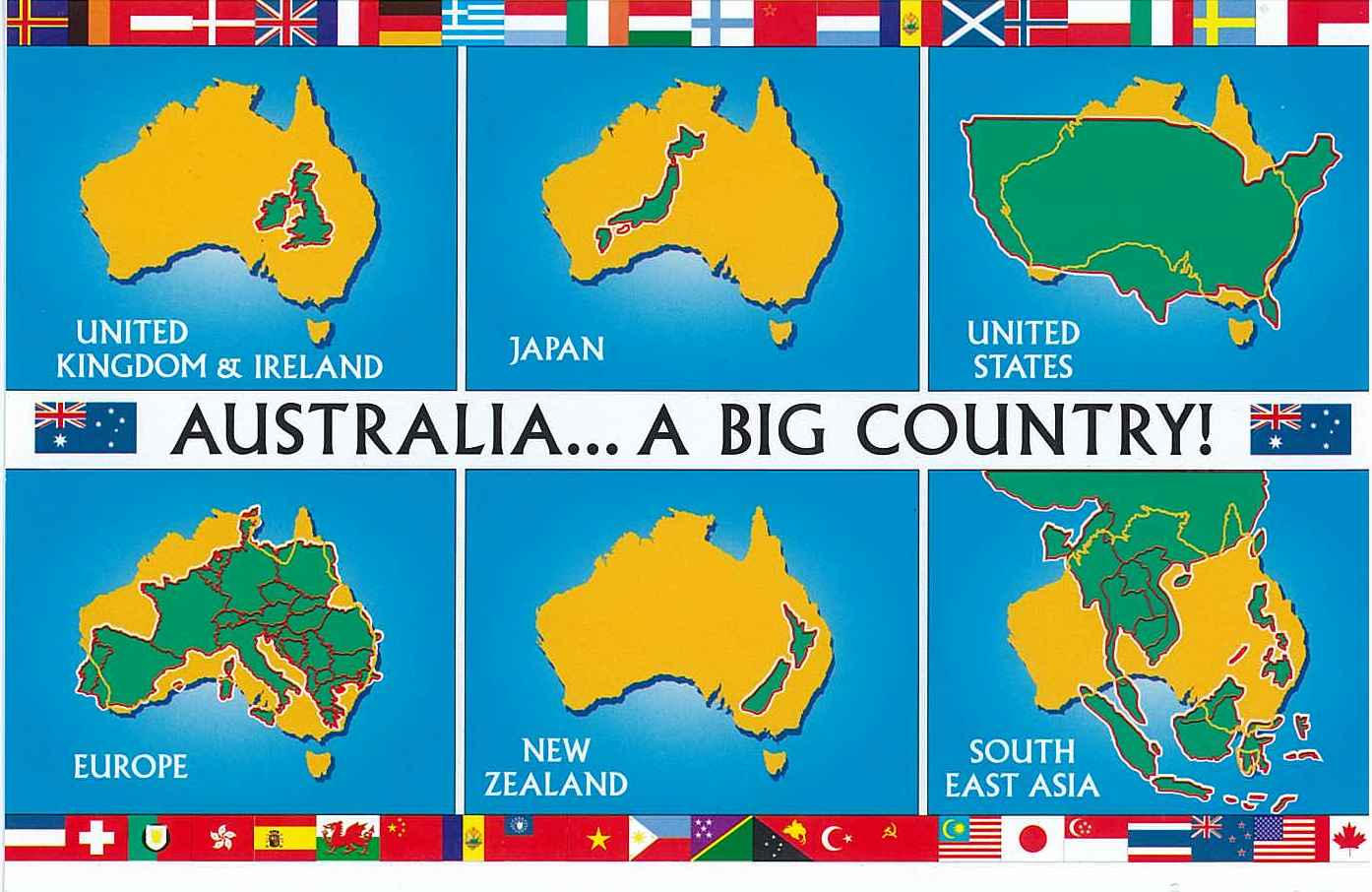 comparing australian and japanese lifestyles The australian continent is often compared with the mainland united states   the split with britain came in february 1942 with the japanese bombing of   settlement along australia's lifestyle coast and in america's sunbelt.