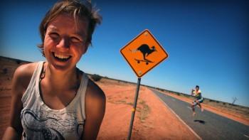 Australia_Overland_Travel_Campervan_Backpacker_Darwin_Alice_Springs_Cairns_East_Coast_Sydney_small