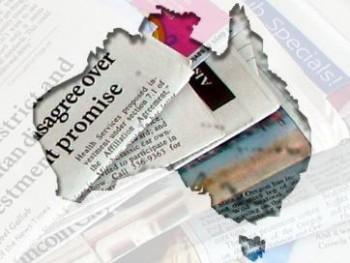 Australia_newspapers