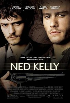Ned_kelly_ver4
