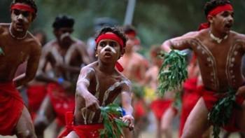 aborigines2