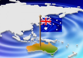 australia-real-estate-update