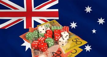 australian-online-casinos