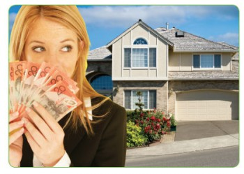 buy-house