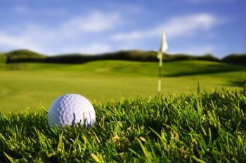 coolum-resort-golf-course