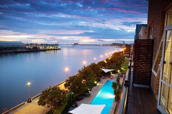 オーストラリア ライフスタイル&ビジネス研究所:オーストラリアの主要都市 ⑪ 〜 ニューカッスル