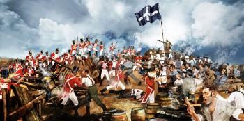 eureka_stockade_battle_by_michaeljameswilkin-d5kf83t