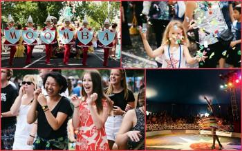 moomba-festival-2015-parade-entertainment-free-fes1