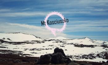 mt-kosciuszko-thredbo-hike11