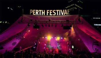 perthfestival